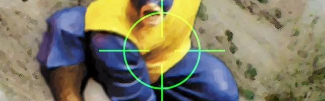 Target: Hank McCoy