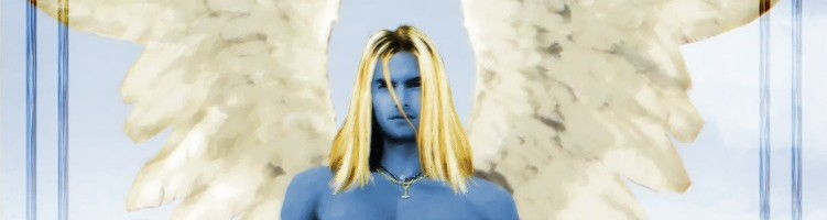 Angel Introspective – Warren Worthington III