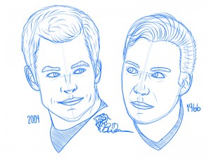 dsc_lovember_14_james_t_kirk_by_eiledon-d4g6akb1
